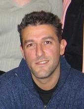 FrancescoGiampa