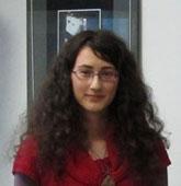 Katja-Tabernik
