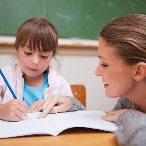 individualno_poucevanje